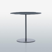 Cassina: Categories - Furniture - On-Off Side Table