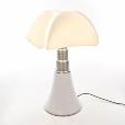 Martinelli: Brands - Martinelli - Pipistrello Table Lamp