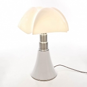 Martinelli: Categories - Lighting - Pipistrello Table Lamp