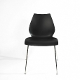 Kartell: Categories - Furniture - Maui Chair