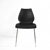 Kartell: Brands - Kartell - Maui Chair