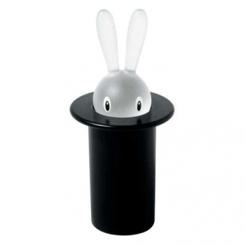 Magic Bunny Toothpick Box