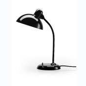 Kaiser Idell: Categories - Lighting - Kaiser idell 6556-T Table Lamp Inclinable