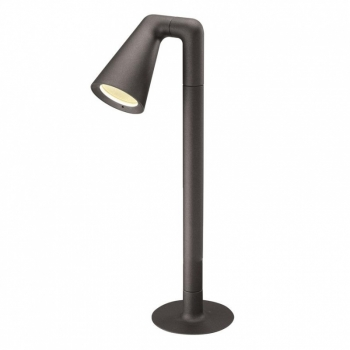 Belvedere Spot Small F2 Single Floor Lamp