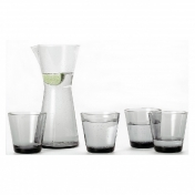 iittala: Categories - Accessories - Kartio Set 5 pieces