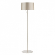Metalarte: Brands - Metalarte - Eda P Floor Lamp