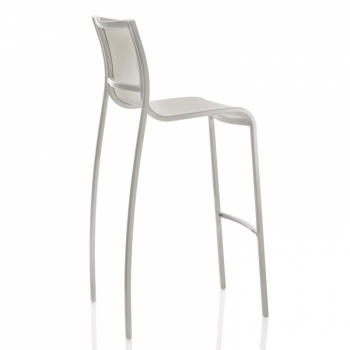 Paso Doble Bar Stool