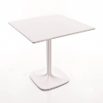 Moroso: Categories - Furniture - Supernatural Table Square