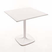 Moroso: Brands - Moroso - Supernatural Table Square