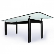 Cassina: Brands - Cassina - LC6 Table