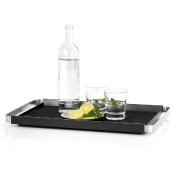 Blomus: Categories - Accessories - Pegos Tray rectangular