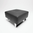 Innovation: Categories - Furniture - Deluxe Footstool / Stool