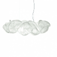 Belux: Brands - Belux - Cloud XL Suspension Lamp