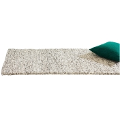 HAY: Categories - Accessories - Peas Rug 170x240
