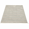 pappelina: Categories - Accessories - Lisa Rug 140x220cm