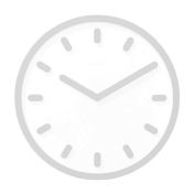 Magis: Categories - Accessories - Tempo Wall Clock