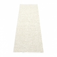 pappelina: Categories - Accessories - Svea Plastic Rug 70x240cm
