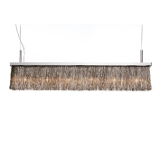 Brand van Egmond: Categories - Lighting - Broom Suspension Lamp