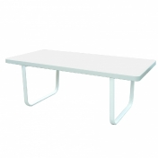 emu: Categories - Furniture - Cantilever O48 Table
