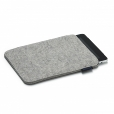 Hey-Sign: Marques - Hey-Sign - Pad Bag iPad Case