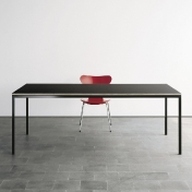 Lehni: Categories - Furniture - Lehni Extendable Table