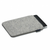Hey-Sign: Marcas - Hey-Sign - Pad Bag iPad Case