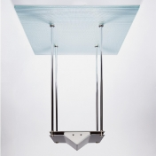 Serien: Categories - Lighting - Reflex Classic Ceiling Lamp