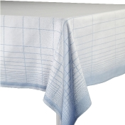 HAY: Categories - Gifts - S&B Double Grid Table Cloth