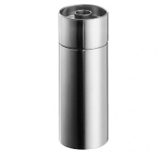 Stelton: Categories - Accessories - Stelton Salt mill