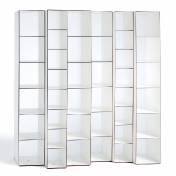 Wogg: Categories - Furniture - Wogg 25 Shelf