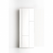MDF Italia: Categories - Furniture - Random Cabinet Shelf
