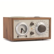 Tivoli: Hersteller - Tivoli - Tivoli Model Three Radio