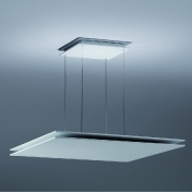 lumini: Brands - lumini - Quadrattinha Suspended Lamp