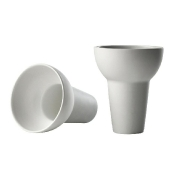 Muuto: Categories - Accessories - Everyday Holy Mug Set Of 2