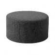 Softline: Marques - Softline - Drums - Tabouret / Table d'appoint M