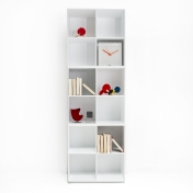 Montana: Categories - Furniture - Montana Bookcase