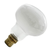 QualityLight: Marcas - QualityLight - AGL B22 cornalux 75W