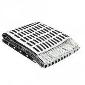 Artek: Brands - Artek - Siena Blanket