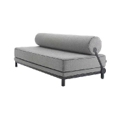 Softline: Kategorien - Möbel - Sleep Day Bed / Schlafsofa