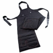 Royal VKB: Brands - Royal VKB - Apron Pinafore