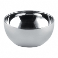 Alessi: Categories - Accessories - Double Little Cup 
