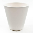 Serralunga: Categories - Accessories - New Pot Vase Ø 50cm