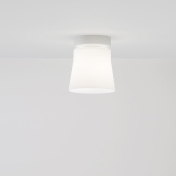 Prandina: Categories - Lighting - Finland C1G Ceiling Lamp