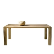Jan Kurtz: Categories - Furniture - Beluga Table