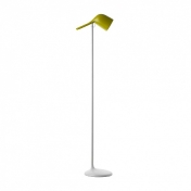 Foscarini: Categories - Lighting - Colibrì Reading Lamp