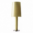 Foscarini: Categories - Lighting - Lite Table Lamp