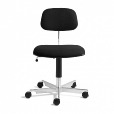 Engelbrechts: Categories - Furniture - Kevi 2004 Swivel Chair