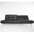 Innovation: Brands - Innovation - Splitback Sofa Bed