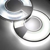 LucePlan: Hersteller - LucePlan - LucePlan Lightdisc Leuchte 40
