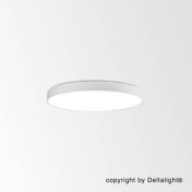 Deltalight: Brands - Deltalight - Supernova 65 Ceiling Lamp